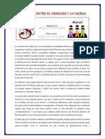 RELACIÓN ENTRE EL DERECHO Y LA MORAL.docx