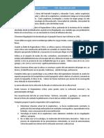 DOCUMENTO DE APOYO REGIONALISMO CRITICO.docx