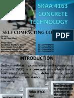 self compacting concrete.pptx