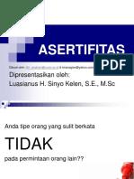 asertifitas.ppt