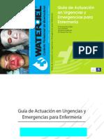 Guia de Actuacion en Urgencias y Emergencias Para Enfermeria_booksmedicos.org
