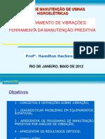 6 - Manutenção Preditiva