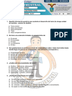 PLANTILLA_2019-2[1].docx