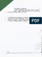 2y3 Ocr Metodología de l Investigación Cualitativa