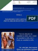 PCSE_tema_2
