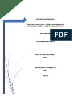 ACTIVIDAD_DE_APRENDIZAJE_15_Evidencia_6.pdf