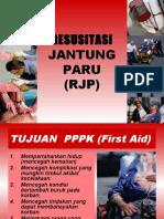 resusitasi dewasa.pptx