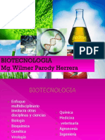 BIOTECNOLOGIA+(1) (1)