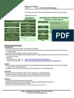 2ND QUARTER_HANDOUT_INTRO.pdf