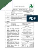 7.1.1 SOP PENDAFTARAN.docx