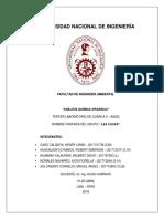 QUIMICA LABORATORIO N°3.docx