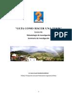 texto de guia de investigacion UNAMBA.doc