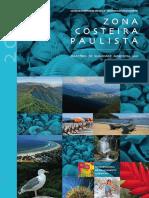 Relatório-de-Qualidade-Ambiental-da-Zona-Costeira-do-Estado-de-São-Paulo-2012.pdf