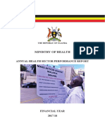 Ministry of Health Performance Report.pdf