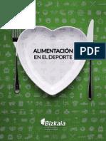 LIBRO ALIMENTACION-CAST-WEB.pdf