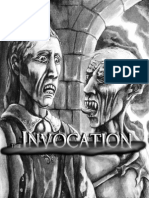 warhammer VC Invocation Issue2