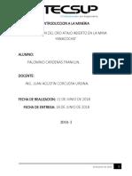 ciclo de minado. palomino.pdf