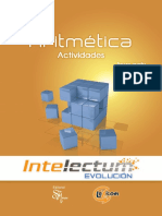Aritmética-3-Actividades.pdf
