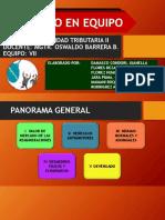 DIAPOSITIVAS TRIBUTARIA.pptx