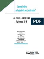 Seminario De Lubricación.pdf
