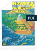 Agharta Under World PDF (1)