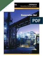 259244454-GTG-Centaur-50-Turbomachinery.pdf