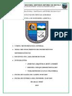 informe_de_meteorologia_instrumentos-metereologicos.docx