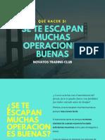 se+te+escapan+muchs+operaciones+buenas.pdf