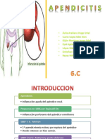 apendicitis.pptx