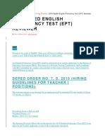 DepEd_EPT.docx