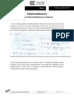 Producto Académico N1- FISICA 1