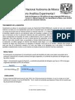 Practica 4 AE1.docx