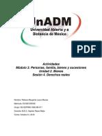 pdf(2)