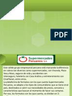 Plazavea Presentacion 120816210650 Phpapp02