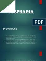 DYSPHAGIA.pptx