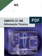 Folheto_tecnico_S7-200