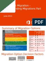 262857063-Office-365-Migration-1.pdf