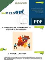 Modelo Diapositivas Sustentaci+¦n.pptx