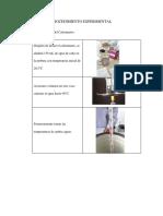 PROCEDIMIENTO EXPERIMENTAL (1).docx