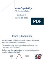 ASQ Process Capbility Overview Mar 10