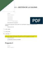 CUATRO.docx