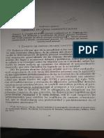 fusionado versión OCR.pdf