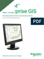 ARCFM_ENTERPRISE_GIS_2012.pdf