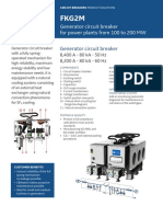 384568198-Grid-AIS-L3-FKG2M-0140-2016-07-EN-lo.pdf