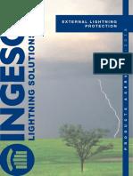 01-External Lightning Protection En