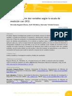 21733-51454-4-PB (1).pdf