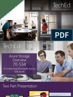 70-534_Architecting_Microsoft_Azure_Solu.pdf