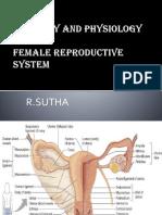 anatomyandphysiologyoffemalereproductivesystem-160229181400 (1)