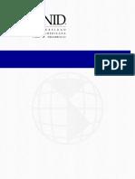 CO02_Lectura.pdf