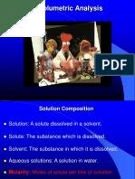 Titration Demonstration.pdf